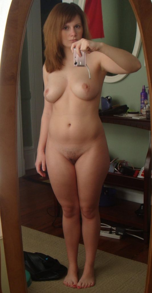 Brüste Nude