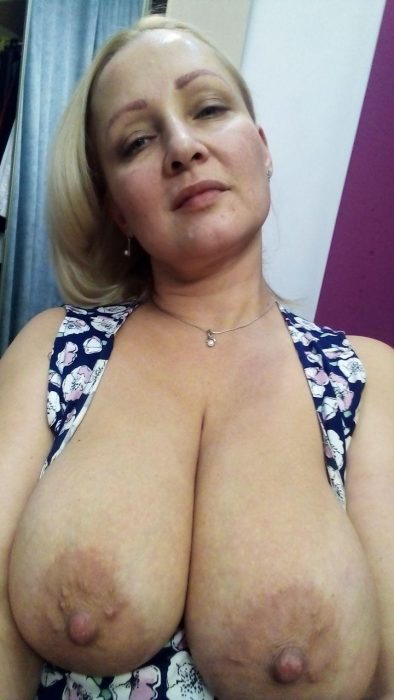Tumblr amateur girlfriend loves anal