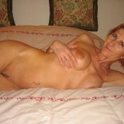 49 year old amateur mature posing totally nude