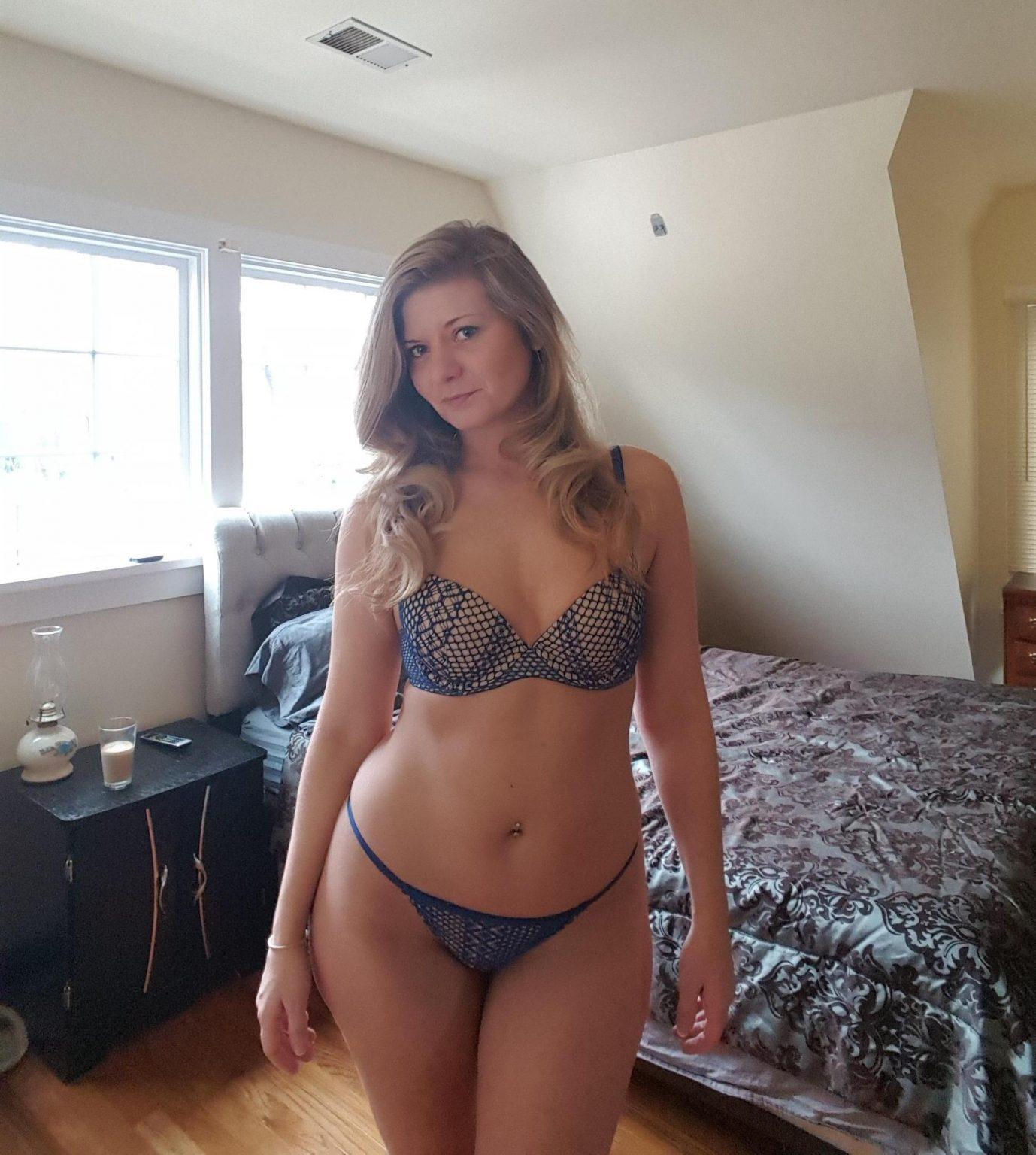 Nude underwear Milfs pics! Naked Mature & Cougar Selfies